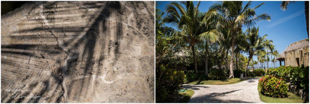Sanctuary Cap Cana Wedding Punta Cana Resort