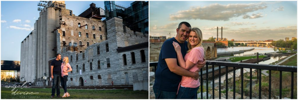 millruinsparkengagementsession_0216mill ruins park engagement session couple