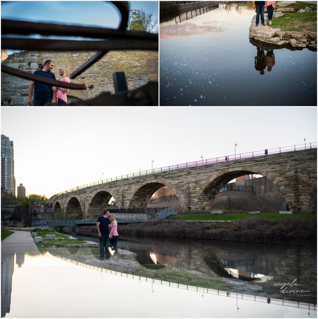 millruinsparkengagementsession_0216mill ruins park engagement session stone arch bridge