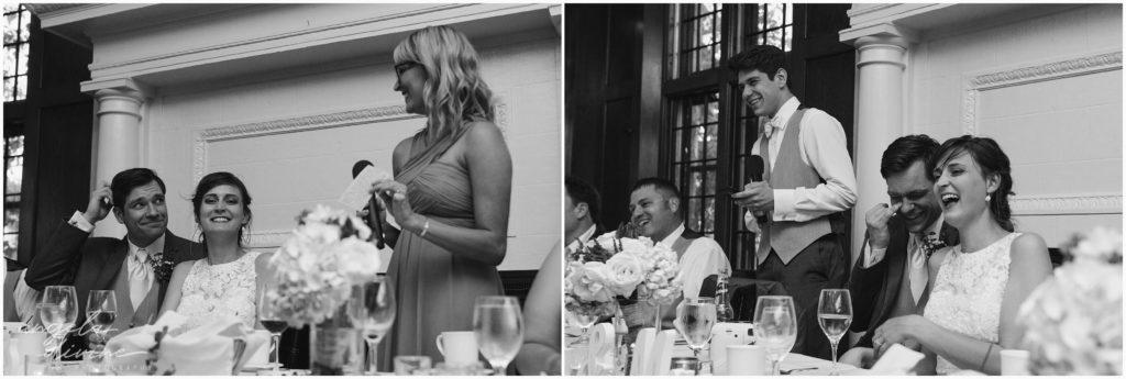 v=University Club wedding speeches
