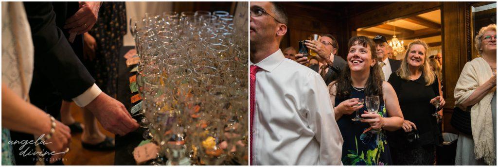 summitmanorwedding24summit manor wedding toasts