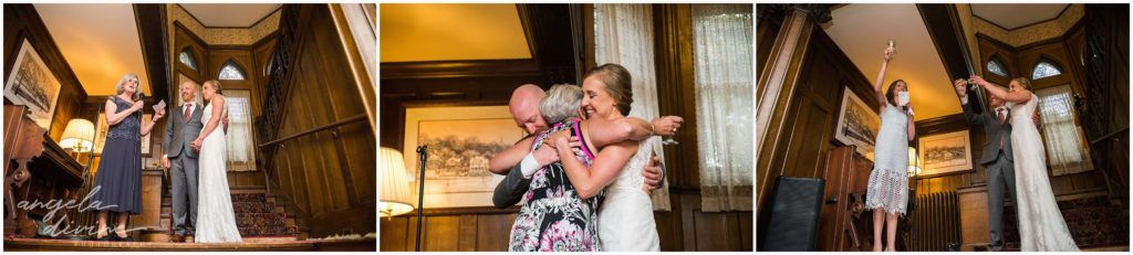 summitmanorwedding24summit manor wedding speeches