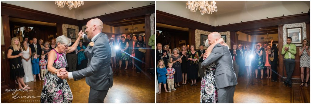 summitmanorwedding24summit manor wedding Formal Dances
