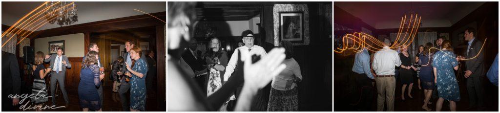 summitmanorwedding24summit manor wedding Dancing