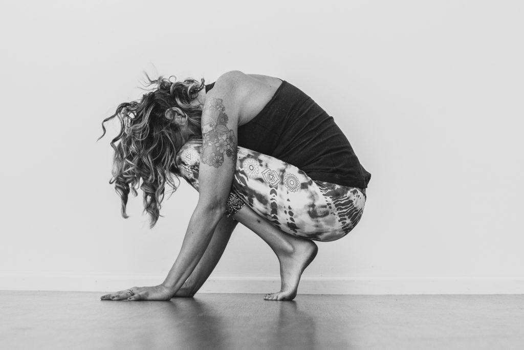 yoga for creatives 3