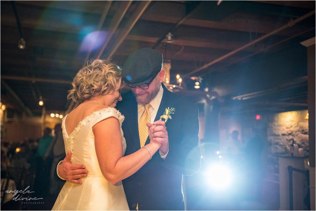 413 on Wacouta wedding formal dances