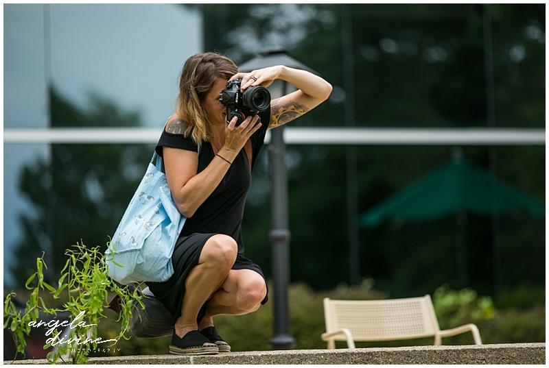Minnesota Brand Photogapher