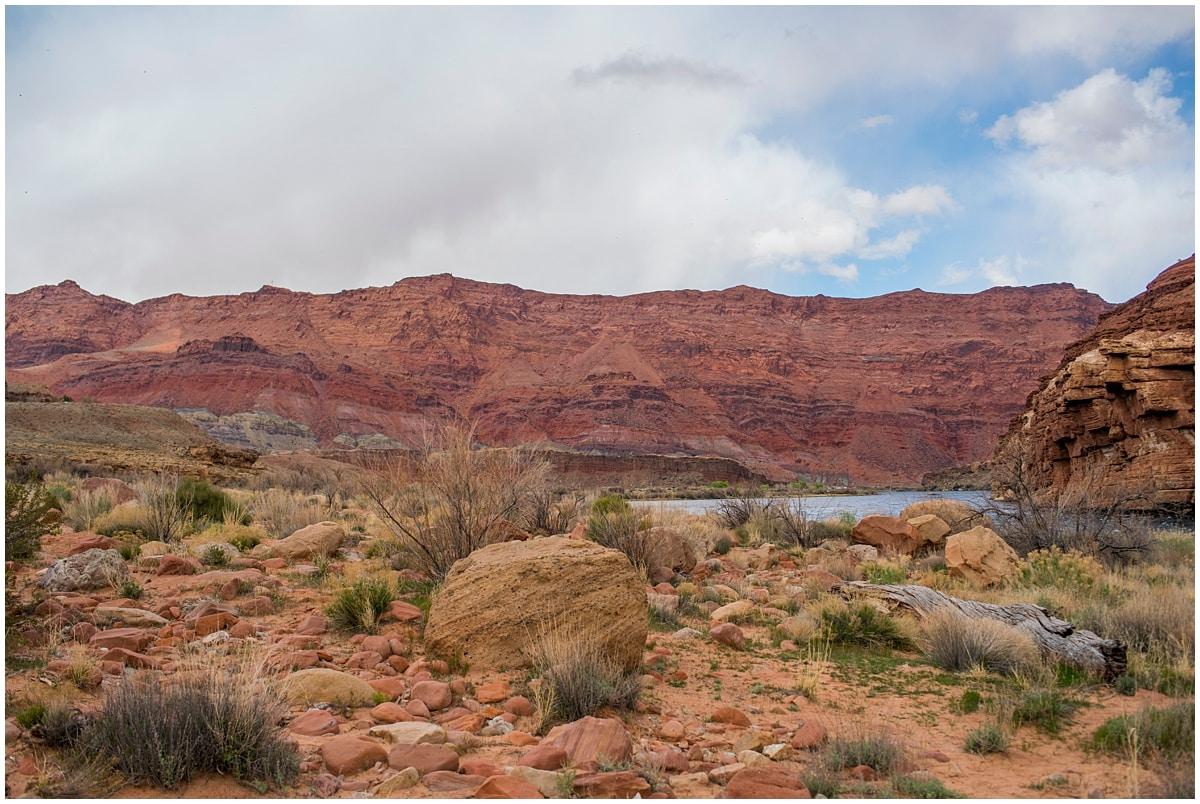 Vermillion Hills Arizona