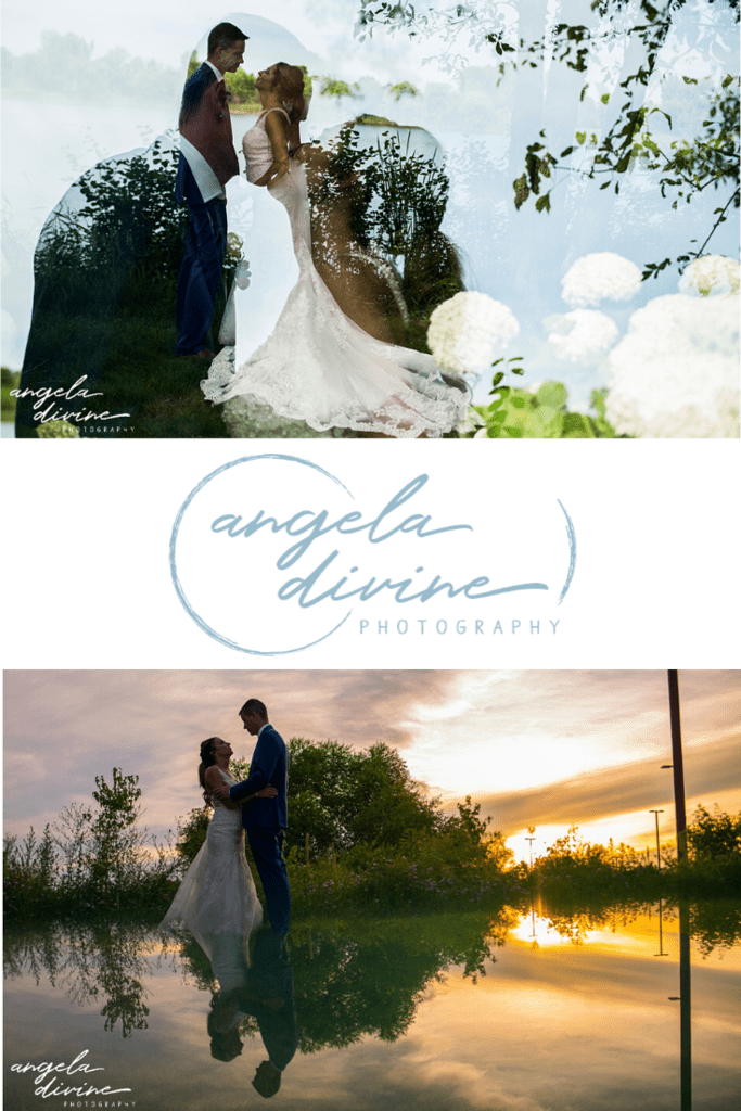 These photos are from a summer wedding at Cindyrella's Wedding Garden and reception at Royal Cliff in St. Paul, MN. Stephanie and Elias have a beautiful love story and their ceremony made their guests shed some tears. Visit my blog for my favorite photos from their wedding.   Angela Divine Photography   Minneapolis wedding + brand photographer   #wedding #summerwedding #cindyrellasweddinggarden #royalcliff #weddingphotographer   https://angeladivinephotography.com/cindyrellas-wedding-garden-stephanie-elias/