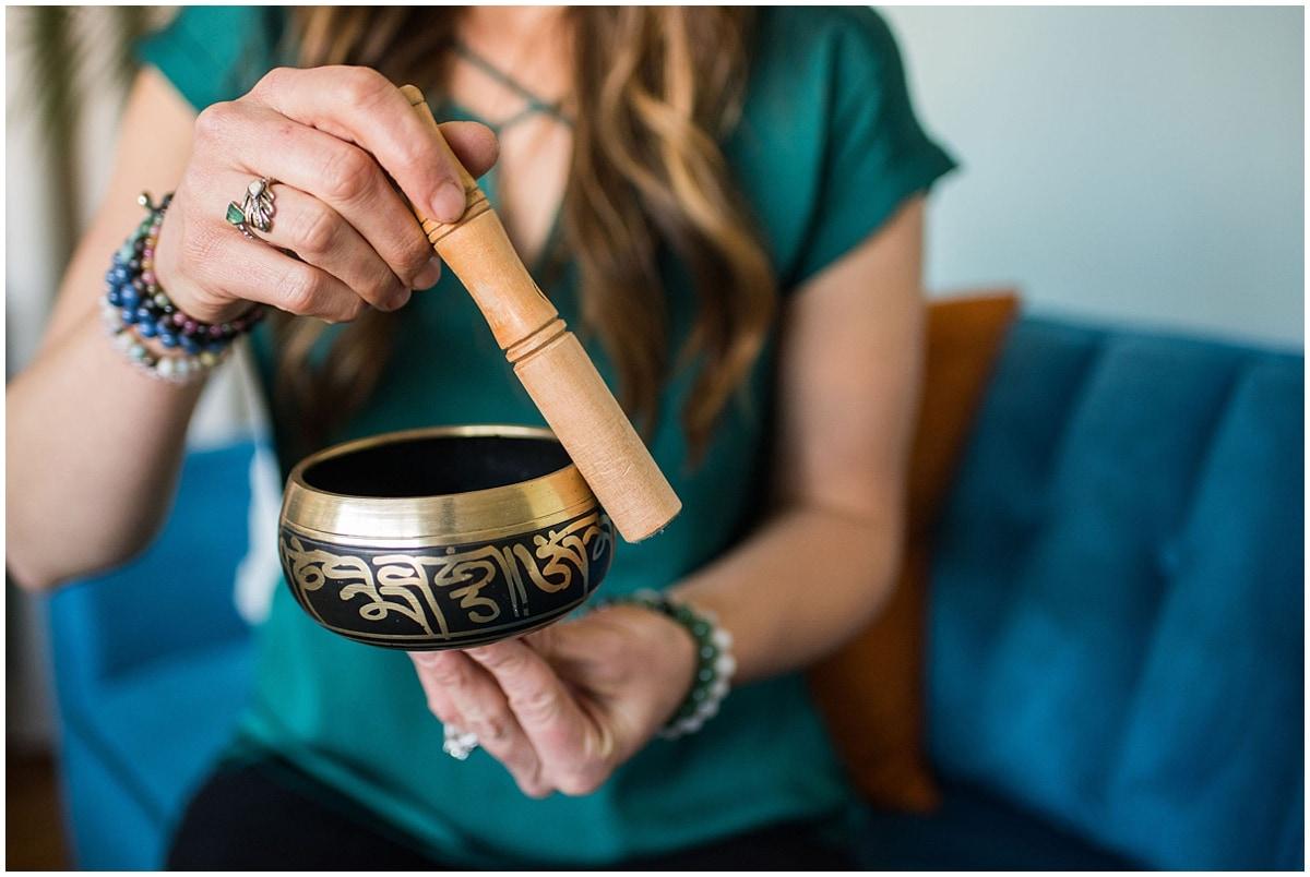 St. Paul Brand Photographer Honu Therapeutic Massage
